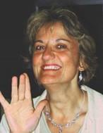 Brigitte Nys, membre