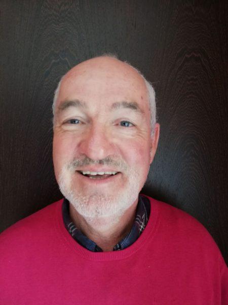 André Simon, membre